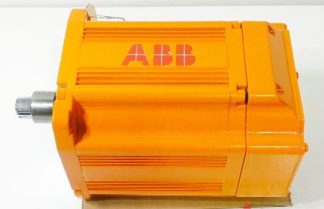3HAC14551-3/05A原�b�M口ABB