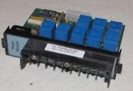 江苏金阊干式变压器回收淮安箱式电力变