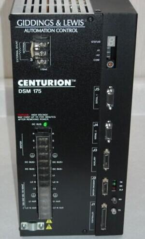 厂家直销屏蔽电缆KVVP22/KVV 厂家直销屏蔽电缆KVVP22/KVV