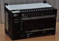 综合纽绞铁路信号电缆PZY02国