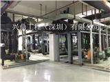 机电安装 中央空调节能改造 专业机电安装2级资质