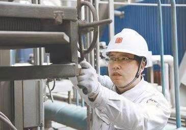 <大兴区考锅炉司炉证多少钱哪里可以报名培训> 北京兴华技术培训中心