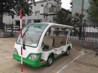 <大兴区考电瓶观光车司机证多少钱哪里报名> 北京兴华技术培训中心