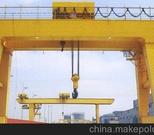 <海淀区考起重信号工证如何报名多少钱> 北京兴华技术培训中心