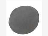 北京金属铁粉 微纳米铁粉价格 现货供应