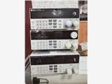 特价出售 艾维泰科 IV-8711/8712 M9812 电子负载150W /V