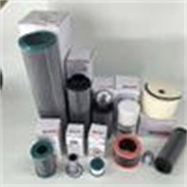 齒輪油PA5601320濾芯