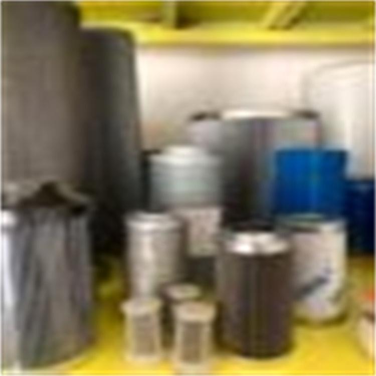 液壓油P566243工程機械濾芯