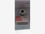 贺德克0660D010ONBN4HC风电滤芯