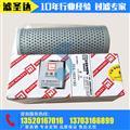 賀德克1700R200W/HC玻璃纖維濾芯