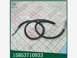混凝土水泥插入式振动棒 手提式小型混凝土振动棒 风动混凝土振动器