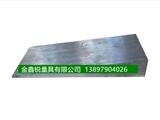 斜垫铁Q235垫铁调水平用新疆克拉玛依市
