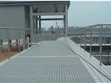 塔城重型钢格栅板价格优惠