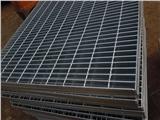 阿勒泰檢修平臺鋼格柵板制造商