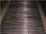 新疆钢筋焊接网片,网片批发