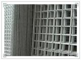 阿图什双向钢筋网片,金属网片
