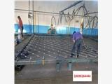 乌苏柔性防护网制造商