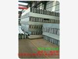 古田县公路喷塑波形防撞护栏板生产厂家