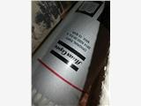 阿特拉斯ATLASCOPCOXAS12536空压机润滑油滤芯2914505000机油滤芯
