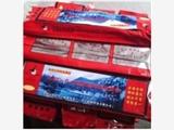 牡丹江EDZCr-B-00型耐磨堆焊電焊條 直徑2.5-3.2-4.0-5.0