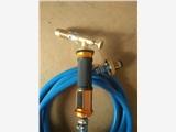 多功能液化氣焊槍液化氣焊槍煤氣噴火槍汽車水箱焊接銅鋁管修理