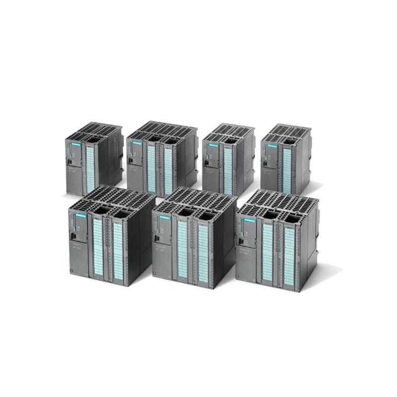西門子6ES7 417-4XT05-0AB0西門子CPU416F-3PN/DP