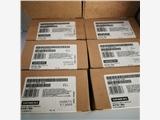 西門子ET200SP適配器6ES7193-6AP40-0AA0