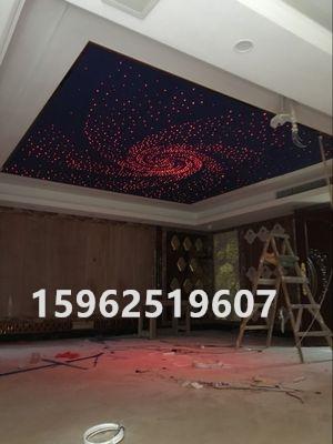 甘肃酒泉市安西县聚酯纤维吸音板幼儿园舞蹈电影院鼓室隔音棉装饰材料