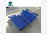 定制搬運薄膜、包裝材料、塑料制品過跨車無人agv車間搬運車