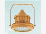 新黎明防爆灯 BZD180防爆免维护LED照明灯 防爆工矿灯 防爆吸顶灯