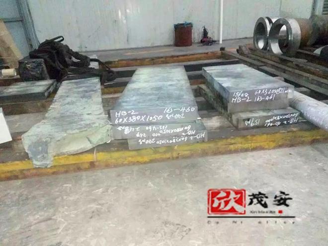 新闻:苏州2.4361镍基合金法兰现货供应