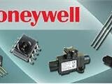 供Honeywell STG84L-F1G000-1-A-AD0-11S-A-1