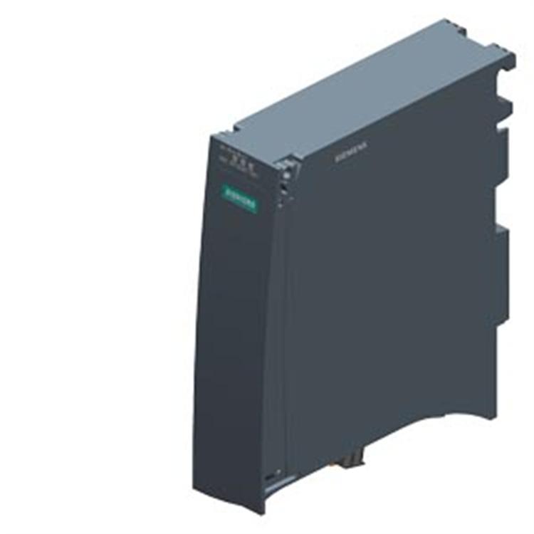 6AG1654-5CN00-7XF0   西門子寬溫PLC