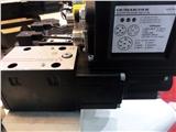 特价ATOS阿托斯DPHU-26339电磁安全阀