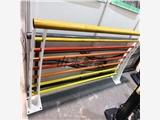 赤峰不锈钢碳素钢复合管护栏 桥梁栏杆批发商销售