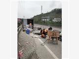 沧州自密实混凝土供应商电话