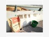 丹东自密实混凝土多少钱一吨