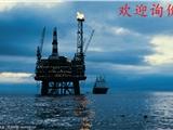 碳粉ELITE-ISYSCL2-YWT供应(重庆新闻)