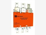 Eaton / Cutler-Hammer  VM610CUZ1