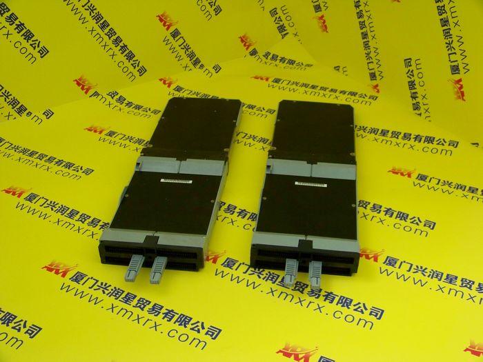 DNC-40-400-PPV-A 163347
