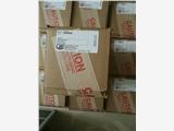 美国SOR液位开关101NN-K3-N1-C1A-X 3-30PSID产品现货