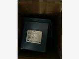 美国SOR液位开关BH-041003-041-B1现货