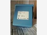美国SOR液位开关575396-NEEIT6原装正品