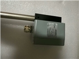 0711-258.1壓力傳感器