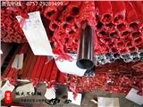 304不锈钢圆管15-1.0产家直销