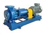 生產銷售化工泵耐腐蝕泵氟塑料泵離心泵泵