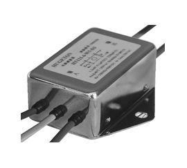 新沂变频器直流电抗器LKGD450-20-3行业领先