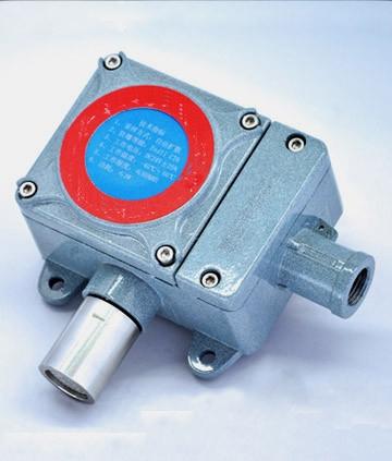 东营氢气泄漏氢气H2检测报器氢气检测报仪氢气的使用方法