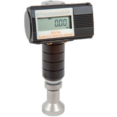 东港数字式表面粗糙度测量仪/表面粗糙度测量仪数字式表面粗糙度仪-E224C-BI粗糙度仪好
