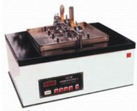 大丰耐溶剂擦洗仪耐溶剂擦拭仪的具体参数